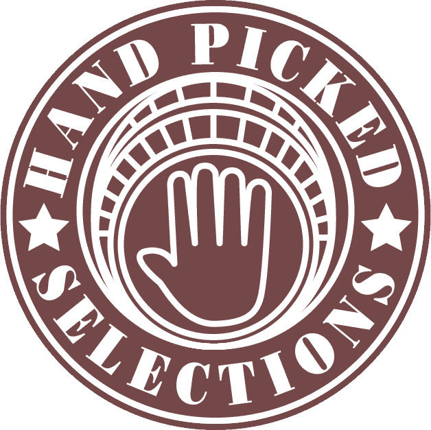 Hand Picked Selections